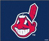 Fan Mats Cleveland Indians Tailgater Mats