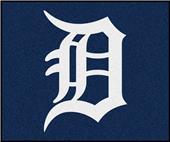 Fan Mats Detroit Tigers Tailgater Mats