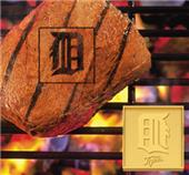 Fan Mats Detroit Tigers Fan Brands