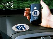 Fan Mats Detroit Tigers Get-A-Grips