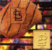 Fan Mats St Louis Cardinals Fan Brands