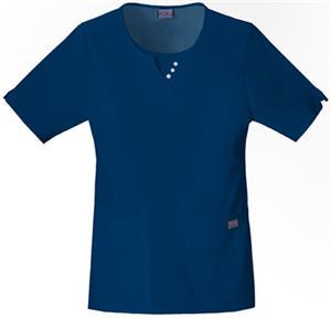 CARW (CARIBBEAN BLUE)
