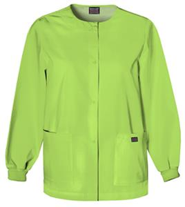 LMGW (LIME GREEN)