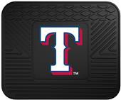 Fan Mats Texas Rangers Utility Mats