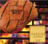 Fan Mats Chicago Bulls Fan Brands