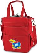 Picnic Time University of Kansas Activo Tote