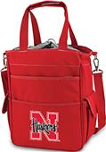 Picnic Time University of Nebraska Activo Tote