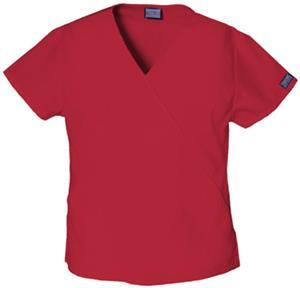 REDW (RED)