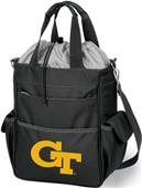 Picnic Time Georgia Tech Activo Tote