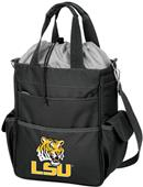 Picnic Time LSU Tigers Activo Tote