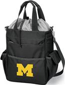 Picnic Time University of Michigan Activo Tote