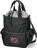 Picnic Time University South Carolina Activo Tote
