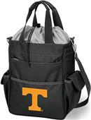 Picnic Time University of Tennessee Activo Tote