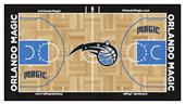 Fan Mats Orlando Magic Large NBA Court Runners