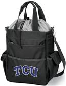 Picnic Time Texas Christian University Activo Tote
