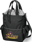 Picnic Time East Carolina Pirates Activo Tote