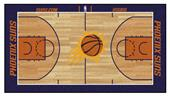 Fan Mats Phoenix Suns Large NBA Court Runners