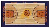 Fan Mats Phoenix Suns Large NBA Court Runners