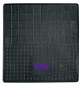 Fan Mats Sacramento Kings Cargo Mats