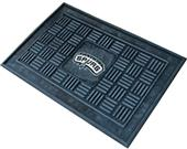 Fan Mats San Antonio Spurs Door Mats
