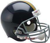 NFL Jets/Titans 2007 Replica Full Size Helmet (TB)