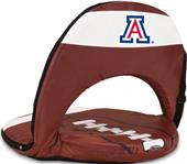 Picnic Time University of Arizona Oniva Seat