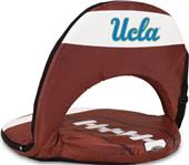 Picnic Time UCLA Bruins Oniva Seat