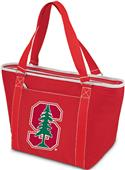 Picnic Time Stanford University Topanga Tote
