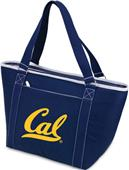 Picnic Time University of California Topanga Tote