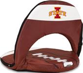 Picnic Time Iowa State Cyclones Oniva Seat