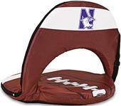 Picnic Time Northwestern University Oniva Seat