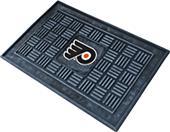 Fan Mats NHL Philadelphia Flyers Door Mats