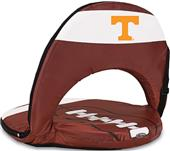 Picnic Time University of Tennessee Oniva Seat