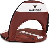 Picnic Time Vanderbilt University Oniva Seat