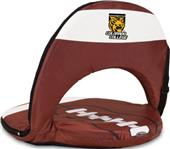Picnic Time Colorado College Tigers Oniva Seat