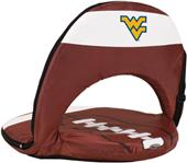 Picnic Time West Virginia University Oniva Seat