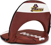 Picnic Time East Carolina Pirates Oniva Seat