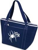 Picnic Time University of Richmond Topanga Tote