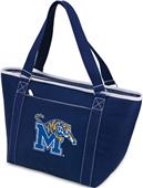 Picnic Time University of Memphis Topanga Tote