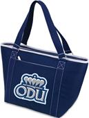 Picnic Time Old Dominion University Topanga Tote