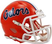 NCAA Florida Speed Mini Helmet