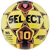 Select IMS/NFHS Numero 10 Soccer Balls-Closeout