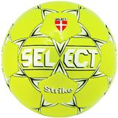 Select Retail Strike Soccer Ball