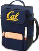 Picnic Time University California Duet Wine Tote
