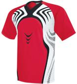 High Five Flash Soccer Jerseys - Closeout