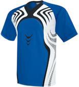 High Five Flash Soccer Jerseys