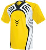 High Five Flash Soccer Jerseys