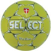 Select Strike Mini Soccer Ball