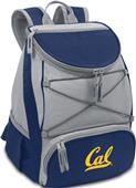 Picnic Time University of California PTX Cooler