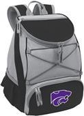 Picnic Time Kansas State Wildcats PTX Cooler